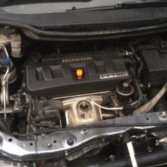 2 0 honda civic type R k20a2 engine for sale EnginesOD