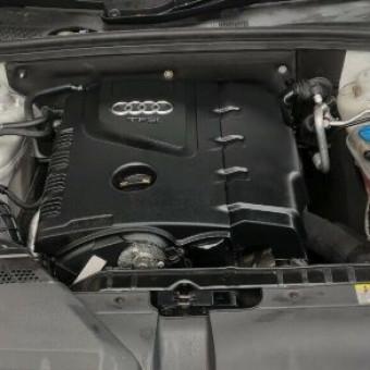 COMPLETE 2.0 TFSI A4 A5 Q5 PETROL 2012 -18 (225 BHP) CNCD Petrol ENGINE