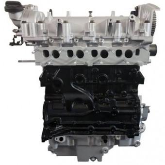 Recon : 2.0 Insignia Engine Astra Zafira Cdti 170BHP 2015-ON B20dth Engine