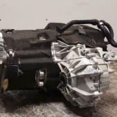 0L Tesla Model X Engine Electric Petrol (2015-On) 90D 525BHP Engine