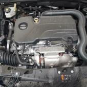 1.5 Insignia Sri Engine Vauxhall (2018-On) D15SFT Petrol Engine