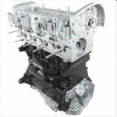 RECONDITIONED (FITTING INCLUDED) 2.0 Insignia / Astra Cdti lbs/a20dth + Uprated 2008-15 Reconditioned Engine Fitted...