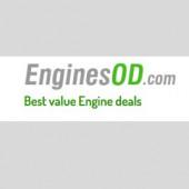 5.0 Mercedes-Benz SL-Class / SL500 M113.963 306BHP Petrol 2002-06 Engine
