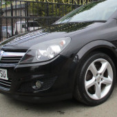 COMPLETE - Vauxhall engines Fits all: Zafira / Astra / Vectra 1.9 Cdti Z19dt engines - LOW MILES