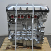 RECONDITIONED (FITTING INCLUDED) 2.5 T5 Engine Transporter VW TDI PD 130BHP BNZ (2006-13) Engine fitted...