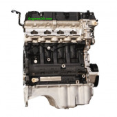 Reconditioned : 1.4T Meriva B Engine / Mokka / Astra TURBO A14NET 140BHP (2010-16) Petrol Engine