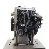 Smart / MCC Mercedes Engine FOR: Smartcar FORTWO 1.0L MHD 132.910 Engine