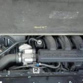 Smart / MCC Mercedes Engine FOR: Smartcar FORTWO City Coupe Cabrio 0.7L M 160.920 Engine