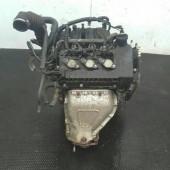 Smart / MCC Mercedes Engine : Smart FORFOUR 1.1L M134.910 Engine
