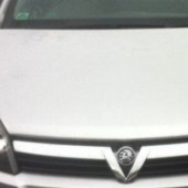 Vauxhall engines FULLY RECONDITIONED ** UPRATED Astra / Vectra / Zafira 1.7 cdti engine Z17DTH