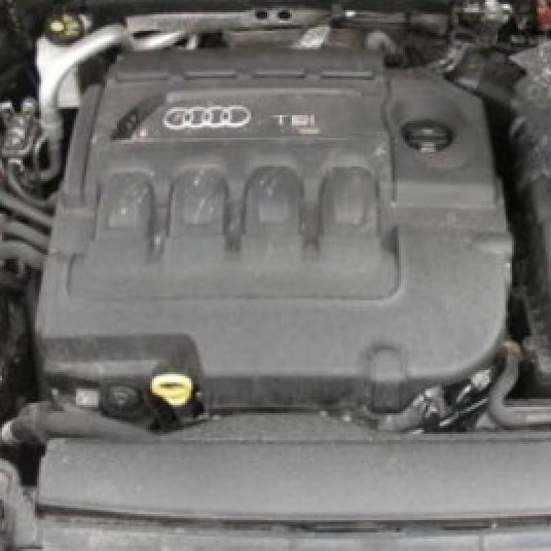 1.6 Tdi Audi Vw Seat Skoda A3 Golf Leaon Rapid