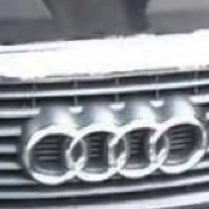 EnginesOD - 2 0 tfsi Audi Vw Engine - enginesod com