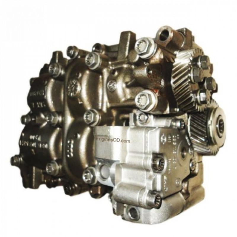 Enginesod Used 2 0 Audi Oil Pump Bmr Enginesod Com