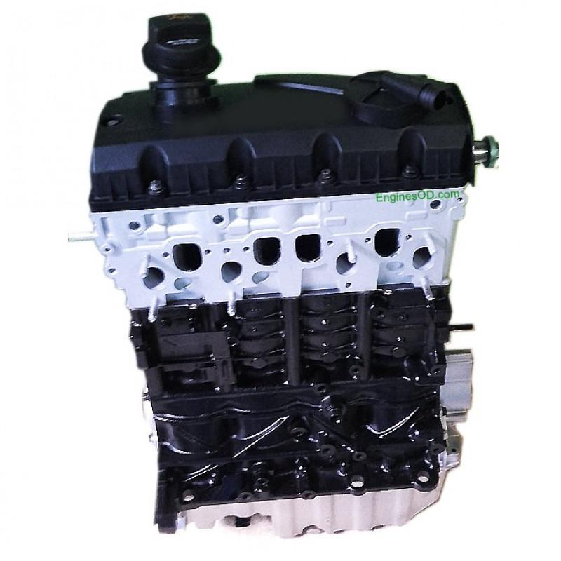 enginesod 1 9 vw reconditioned engine. Black Bedroom Furniture Sets. Home Design Ideas