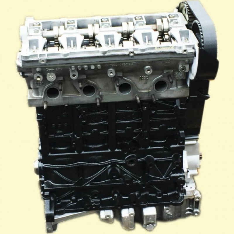 Enginesod 2 0 Vw Golf Passat Engines Bmn Enginesod Com