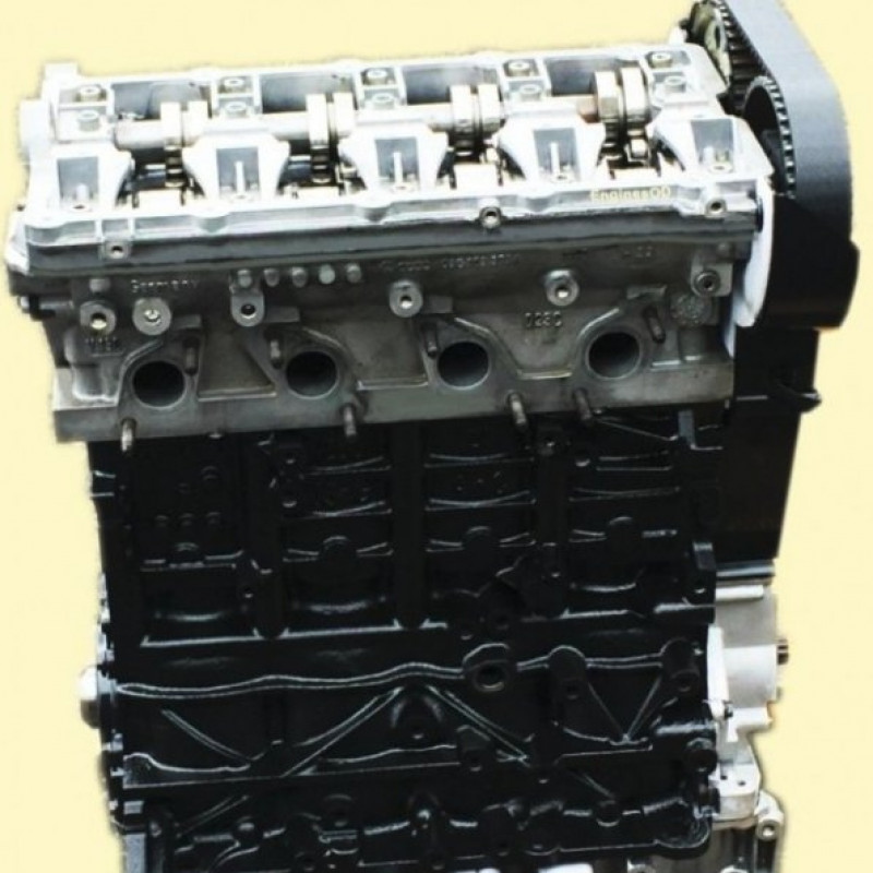 Enginesod - 2 0 Tdi Vw Golf Passat Jetta Engine