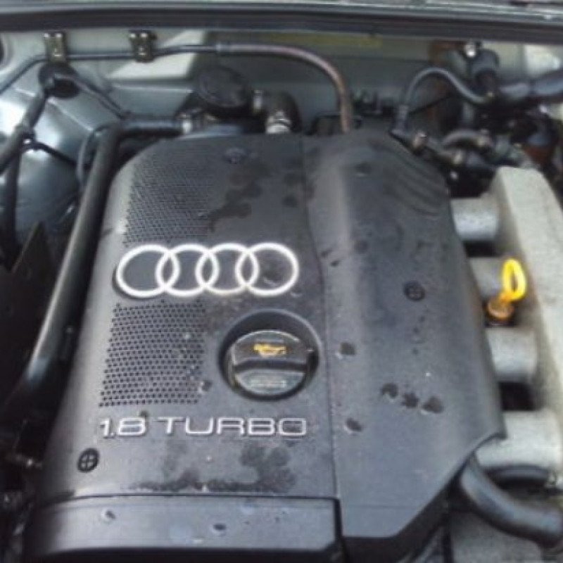 1.8 Audi A4 Tt Engine Bfb
