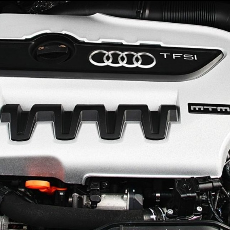 Enginesod - 2 0 tfsi Audi engines - enginesod com