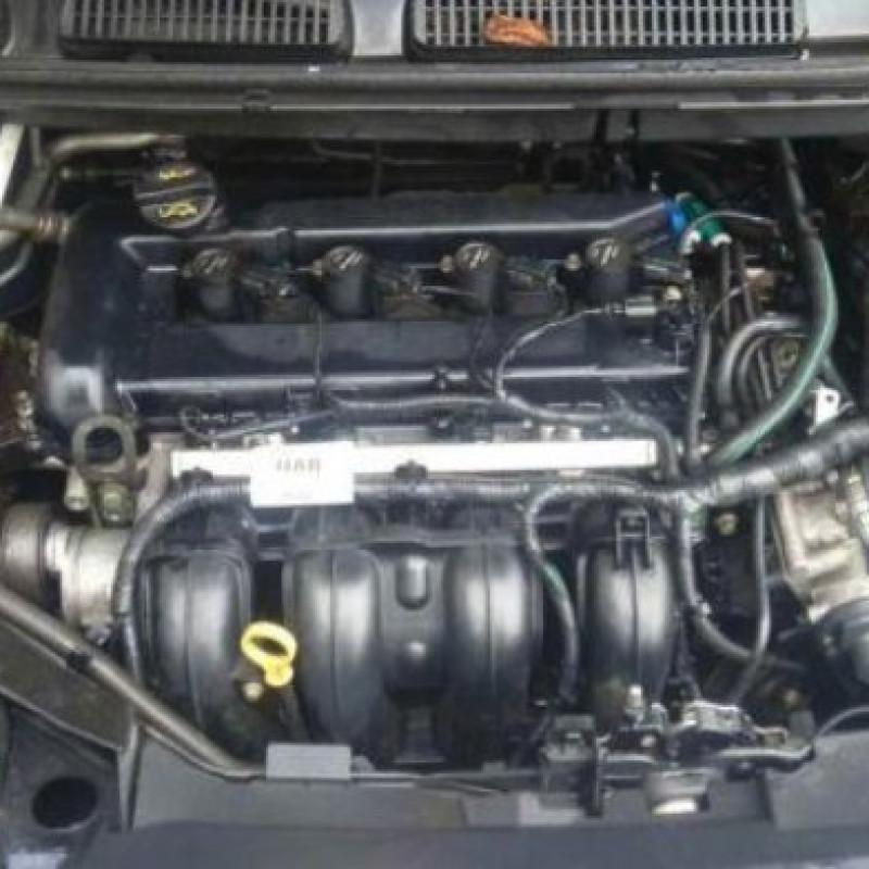 enginesod  focus engines qqdb enginesodcom