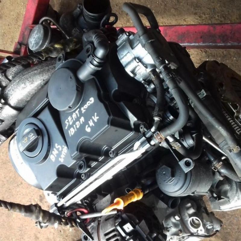 Enginesod