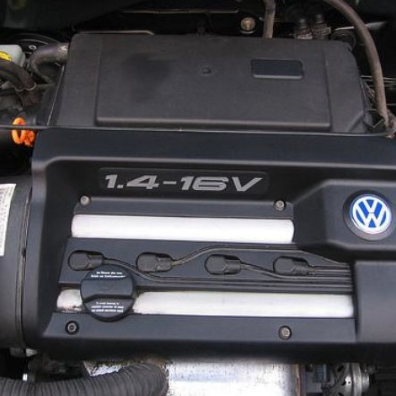 Enginesod 1 4 Vw Golf Engines
