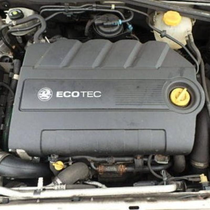 enginesod  astra engines zdth enginesodcom
