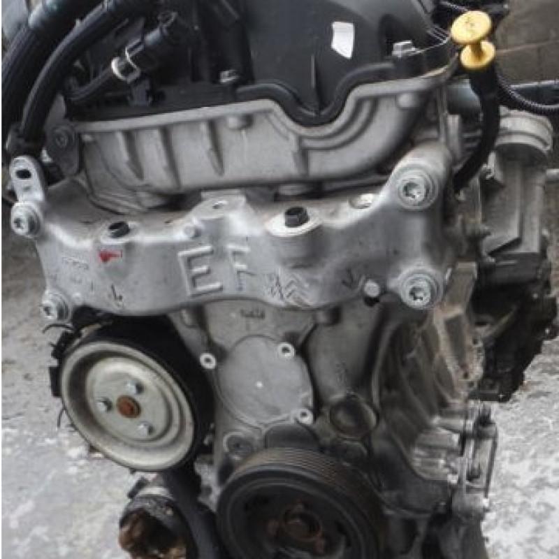 enginesod - 1.6 peugeot engines - enginesod