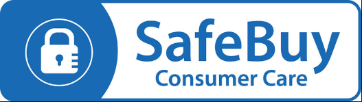 https://www.safebuy.org.uk/business/companies/enginesod